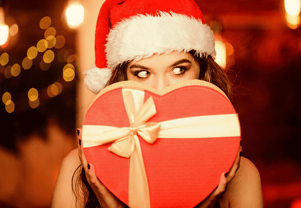 Holiday Season Sex Toy Gift Guide