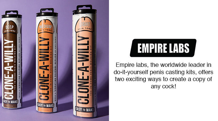 Shop Empire Labs Today