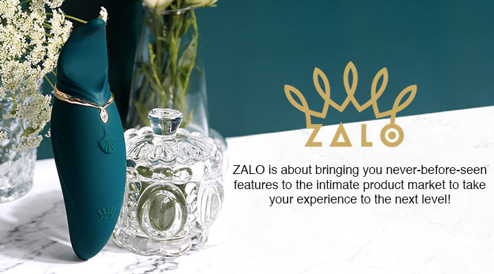 Shop Zalo Today