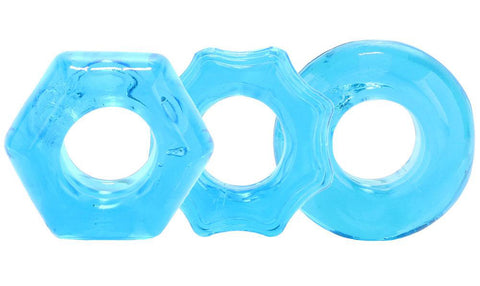 Sex-toy-safety-TPE-materials