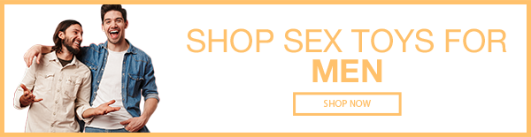 Shop Sex Toys For Men