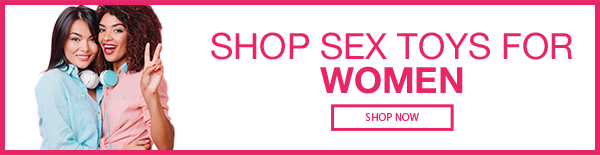Shop Sex Toys For Women