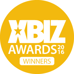 xbiz 2016 award winners