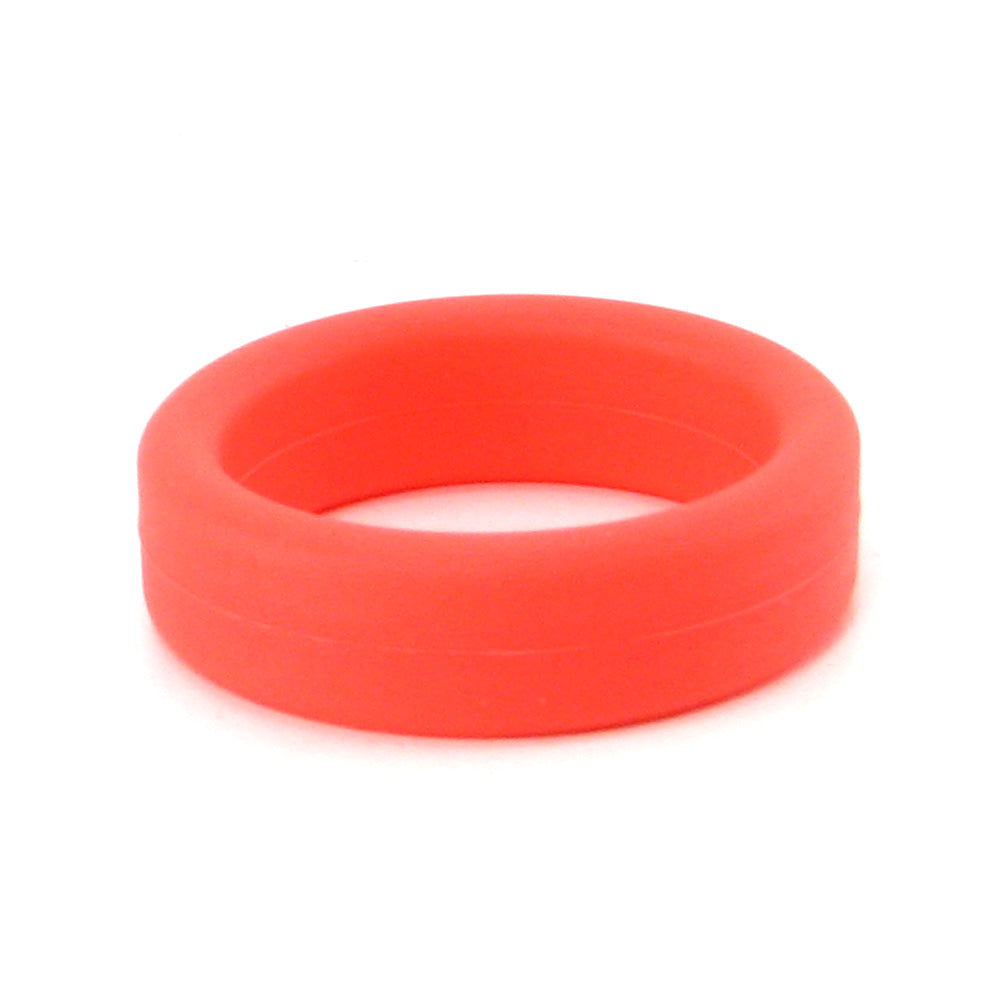 Supersoft C-Ring