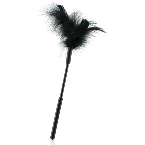Feather Tickler 7 Inch