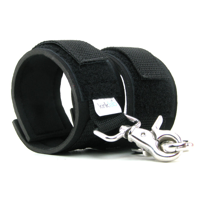 Neoprene Cuffs