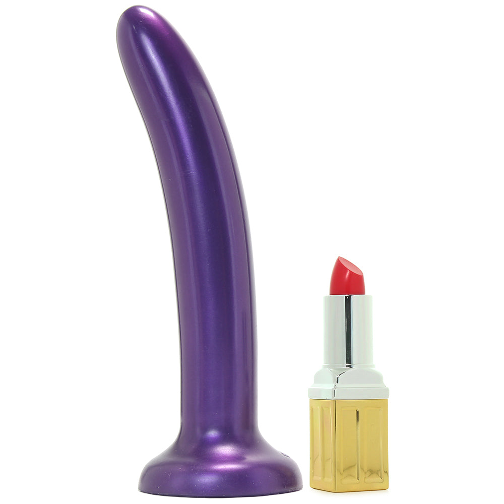 Leisure Vibrating Dildo