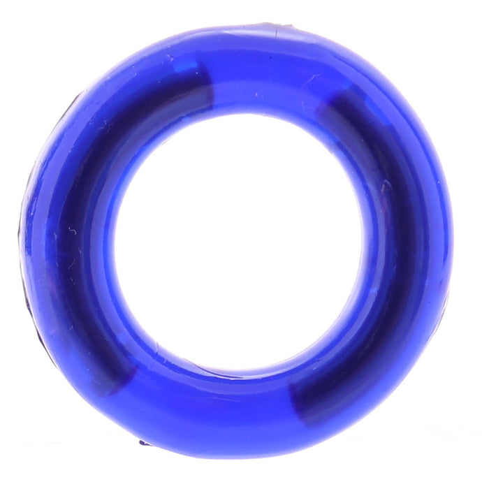 Apollo Large Premium Support Enhancer Cock Ring