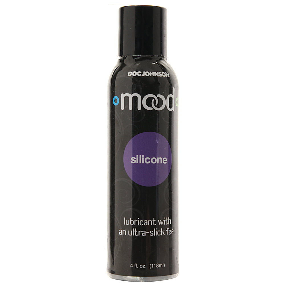 Mood Lube 4oz/113g