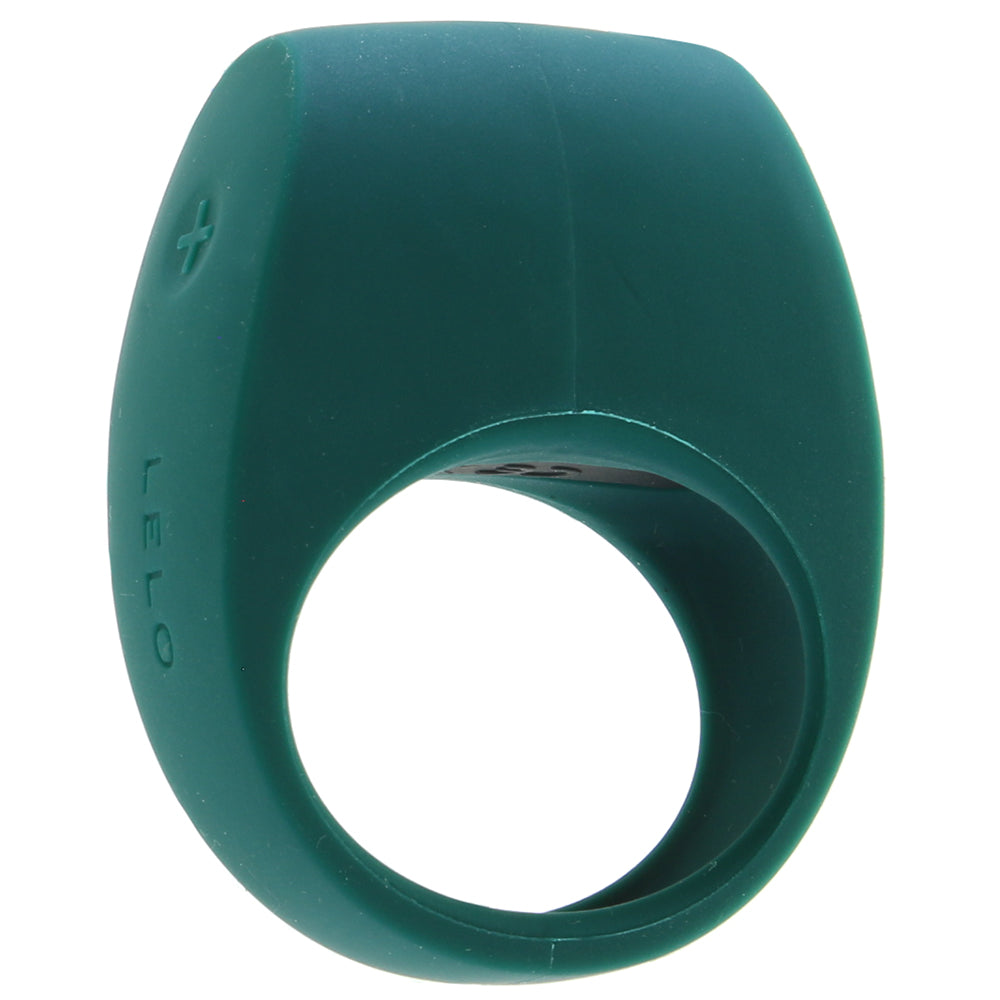 TOR 2 Vibrating Couples Ring