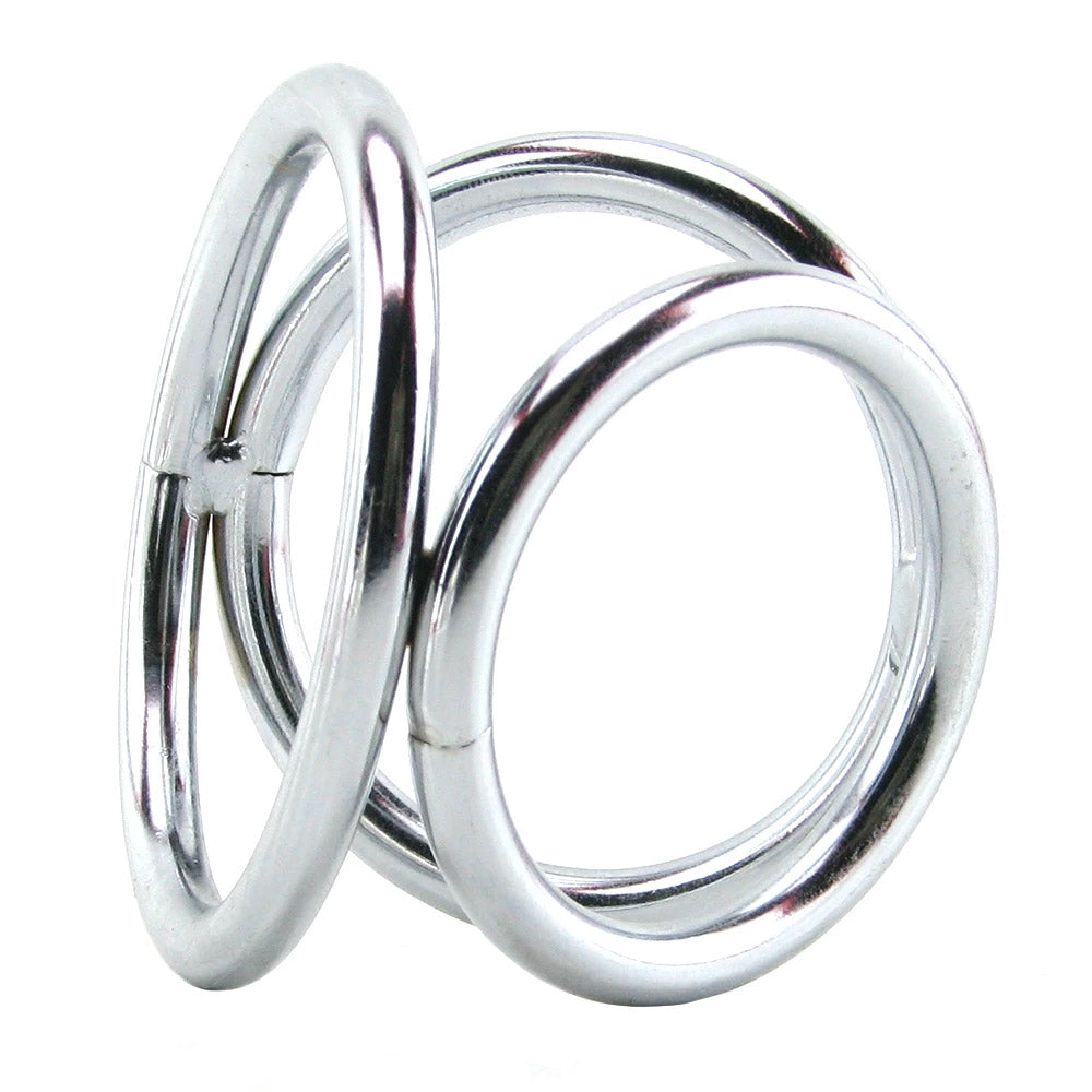 Think, you ring ballring chastity cage cock can not take