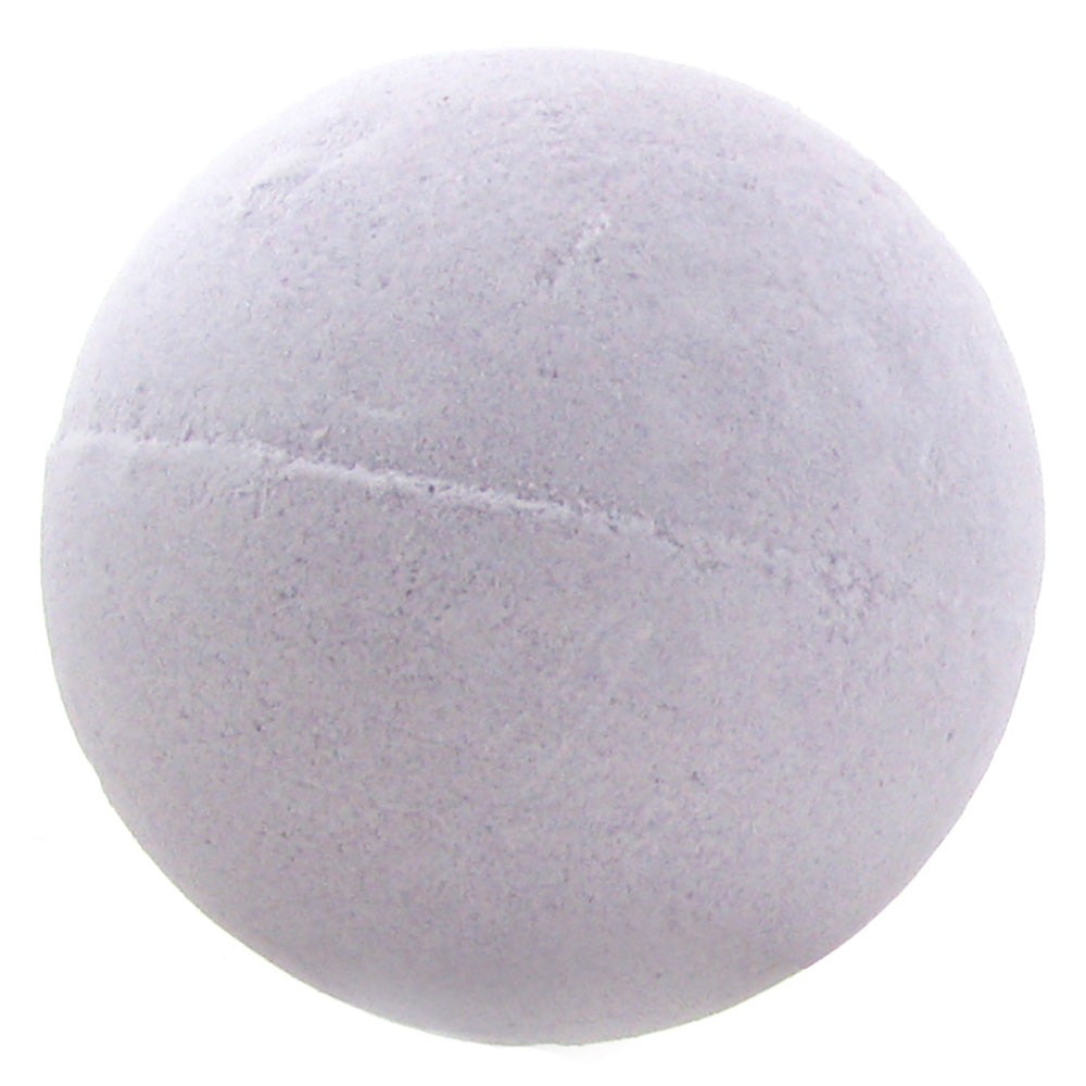 Sexplosion! Bath Bombs in Assorted Scents