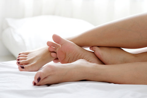 Sharing is Caring! Best Vibrators for Couples