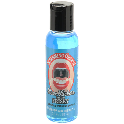 Love Lickers 1.76oz/50ml