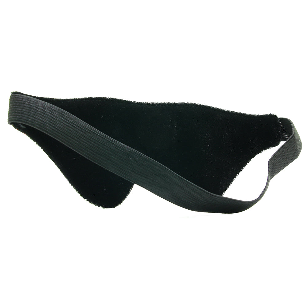 Scandal Blackout Eye Mask