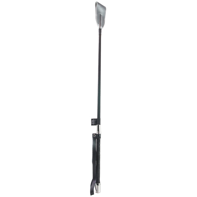 Sweet Sting Riding Crop