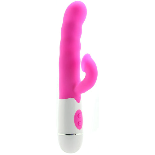 Energize Her Tickler Massager Vibe