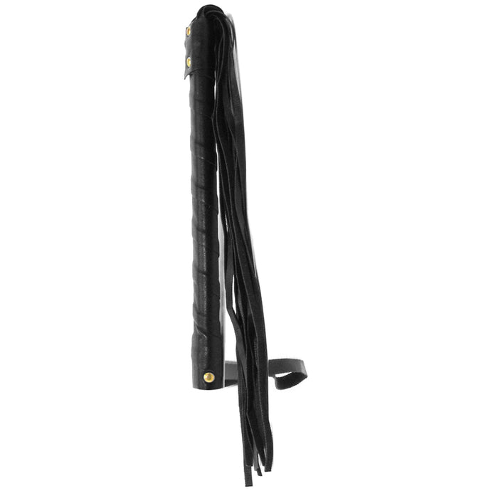 Fetish Fantasy First-Time Flogger