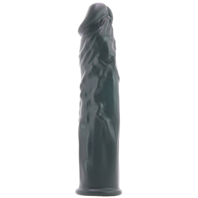 The Great Extender 7.5