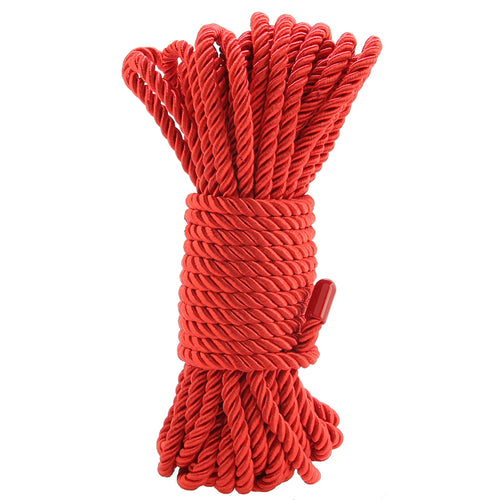Scandal BDSM Rope 32.5'/10m