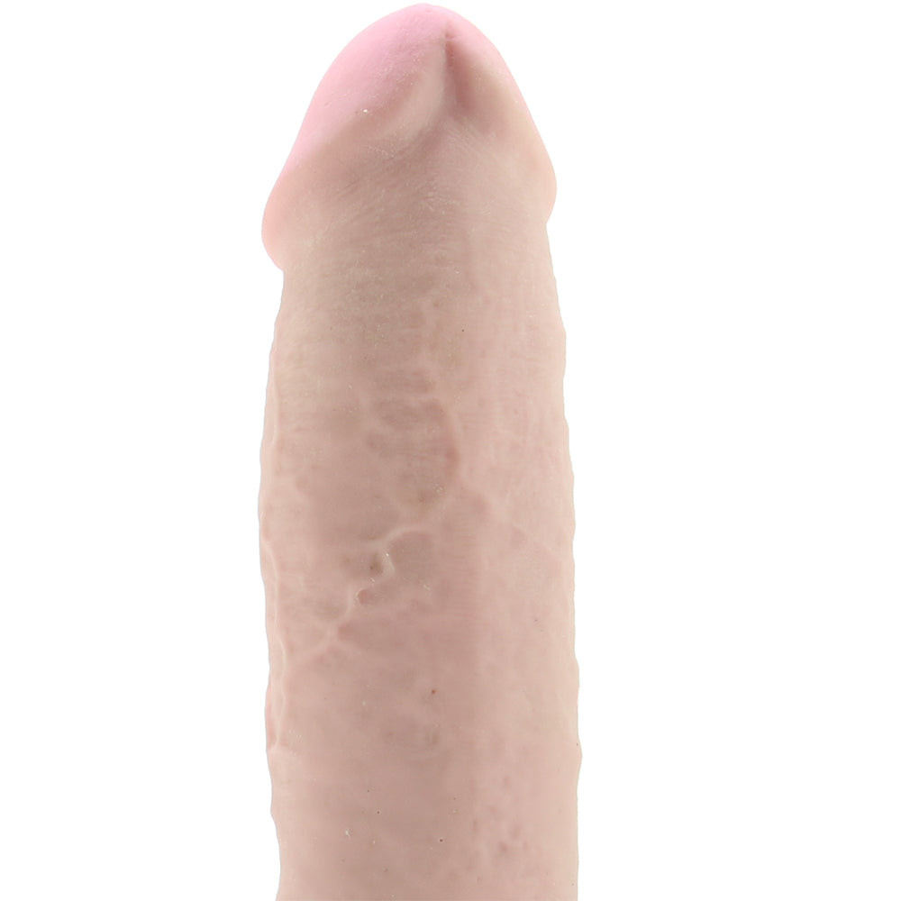 King Cock Plus Triple Density 10