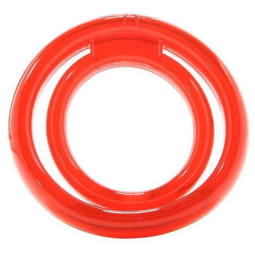 RingO2 C-Ring with Ball Sling