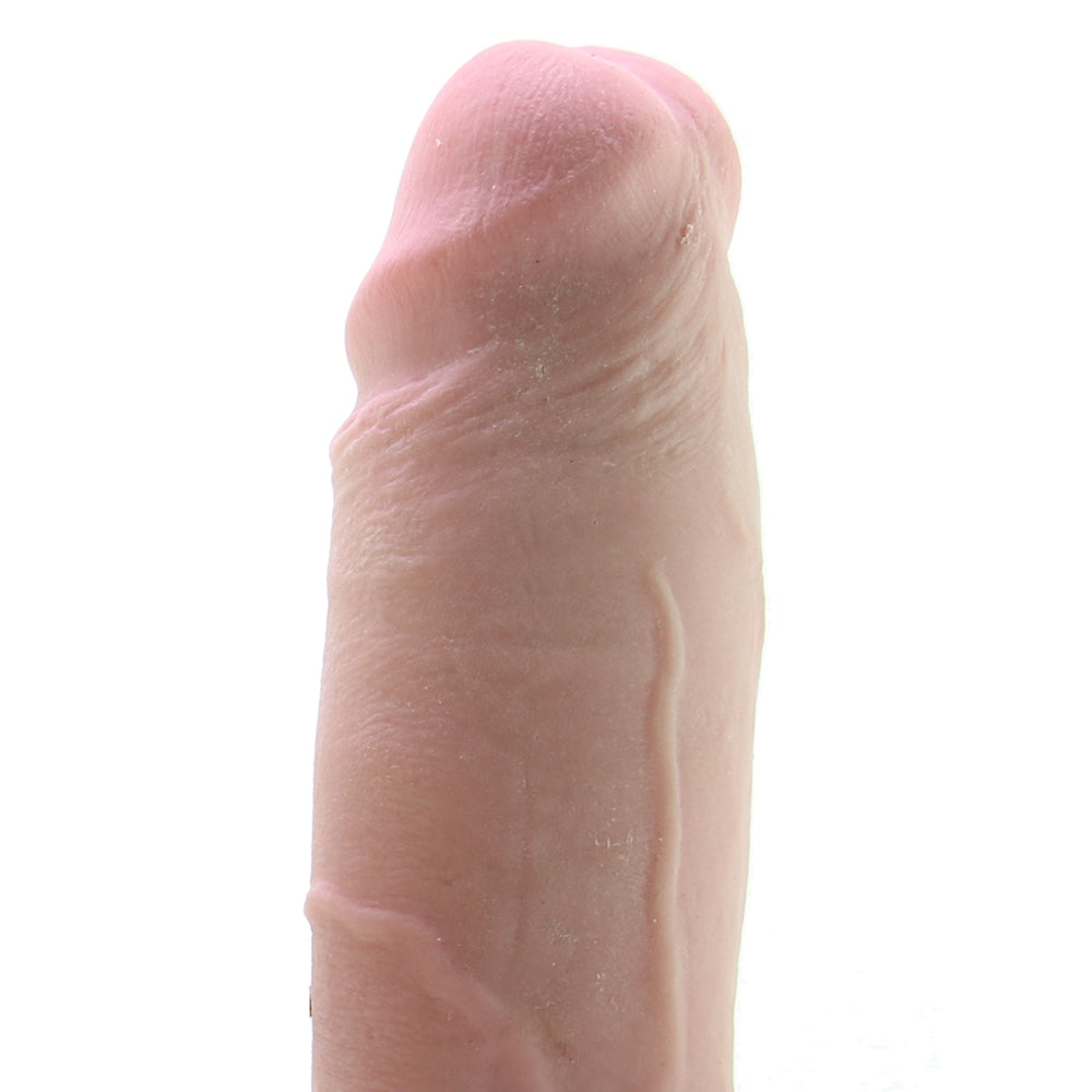 King Cock Plus Triple Density 9