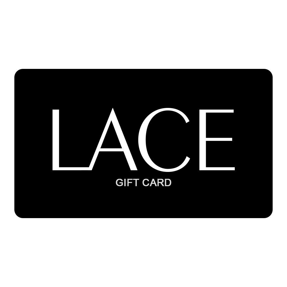 LACE Gift Card