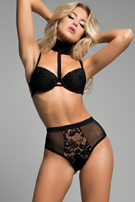 Freya The Love Story Bra & Panty