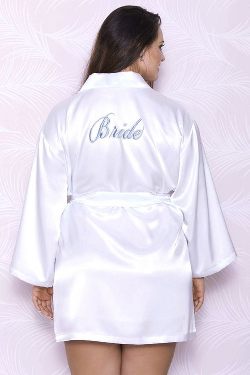 All You Need Is Love Robe