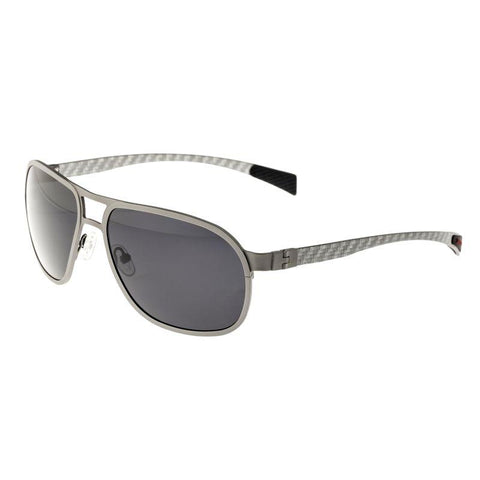 Breed Sunglasses Concorde 001sr BSG001SR