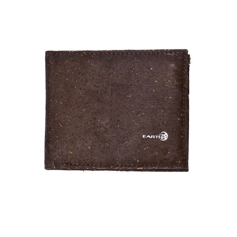 Earth Cork Wallets Amadora Ck1003 ETHWCK1003