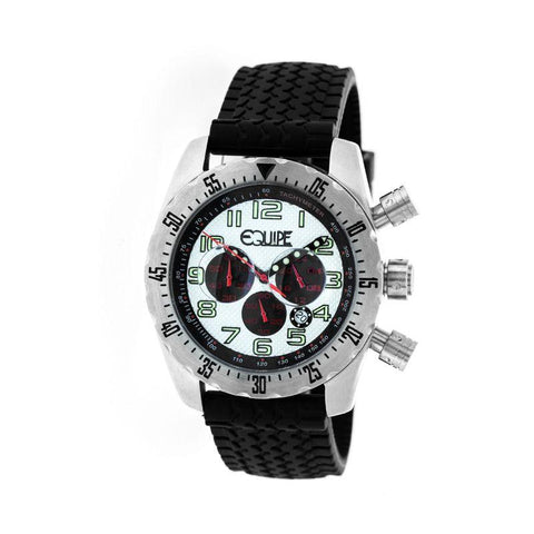 Equipe E601 Headlight Mens Watch EQUE601