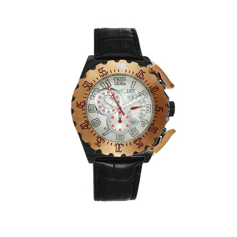 Equipe Q305 Paddle Mens Watch EQUQ305