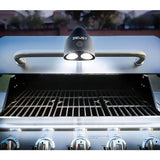 weber grilling light led waterproof