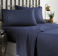 Bamboo Viscose Sheet Set
