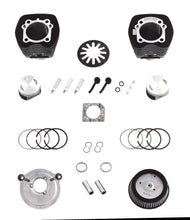 Screamin' Eagle Big Bore Stage II Kit for EFI Models - 1690 CC