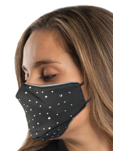 Unisex Adult Face Masks **Made in the USA**