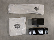 Harley-Davidson Factory Security System Smart Siren Kit