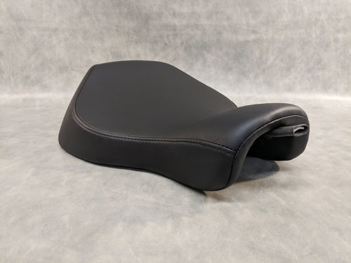 Super Reduced Reach Solo Seat - 10.5