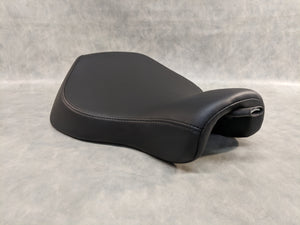 "Super Reduced Reach Solo Seat - 10.5"" Wide"