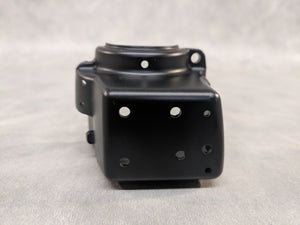 Touring Left Hand Switch Housing