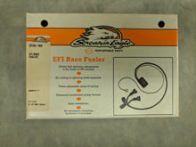 Screamin' Eagle Pro EFI Race Tuner