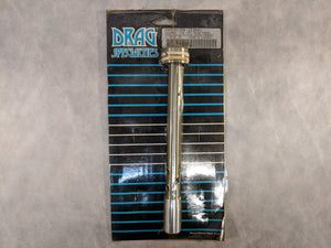 Drag Specialties Damper Tube Assembly
