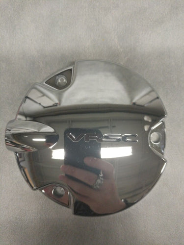 V-Rod Clutch Cylinder Cover