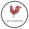 The Farmhouse Downtown