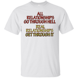 ALL-RELATIONSHIPS