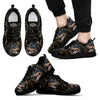 ROTTWEILER LOVERS men's Sneakers