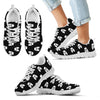 Poodle Lover Sneaker - Kid's Sneakers