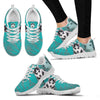 Husky Women's Sneakers